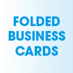 folded_business_cards