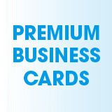 premium_business_cards