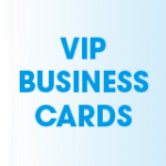 vip_business_cards